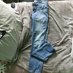 Bullhead Jeans - Bullhead Denim Jeans
